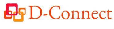 株式会社D-Connect 池袋店「豊島区・池袋エリアの高級賃貸サイト」